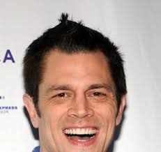 Seeking Johnny Knoxville Johnny Knoxville S Divorce From Of 12 Years Is Finalized
