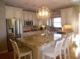 countertop backsplash ideas yellow river granite home design ideas homestylediary com