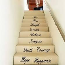 schã b treppen chestha treppe mit dekor