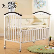 china baby crib china baby crib shopping guide at