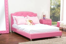 Full Size Comforter Sets Pink Full Bed U2013 Bookofmatches Co