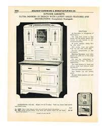 Kitchen Cabinet Catalogue Kitchen Cabinet Catalog Weskaap Home Solutions Kitchen Cabinet