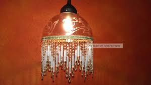 Wohnzimmerlampe H Enverstellbar Mobiliar U0026 Interieur Lampen U0026 Leuchten Antiquitäten