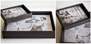 designer photo albums premium designer albums with personalised covers izelle