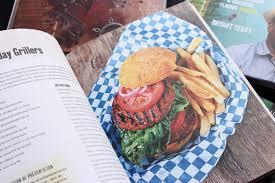 meilleur livre cuisine vegetarienne 5 merveilleux livres de recettes healthy vegan