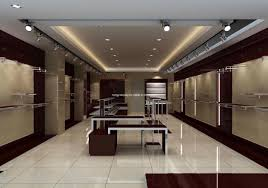 shop decoration garment retail shop interior decoration jinjiang hongyi furniture