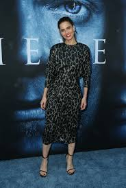 lexus amanda facebook gallery u0027game of thrones u0027 stars attend season 7 premiere wjla