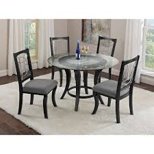 value city kitchen tables beachy dining room sets amusing value city kitchen sets 3 piece