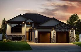 bi level 727salloum rev1 jpg 940 613 modern farmhouse pinterest