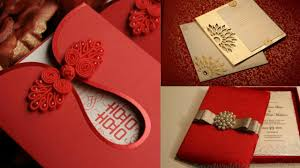 indian wedding cards design new fashionable wedding cards indian wedding card design