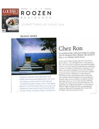 ron roozen u0027s house margaret river beach house location