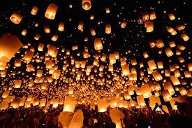 light festival san bernardino tickets still remain for the rise lantern festival on oct 18 axs