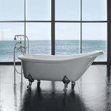 Old Fashioned Bathtubs For Sale Bathroom Clawfoot Tubs Clawfoot Bathtub Antique Bathtubs