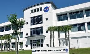 nasa enterprise service desk nasa shared services center nex gen contract information