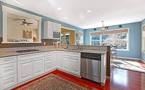 best of paint to use for kitchen cabinets best paint for kitchen cabinets in ga