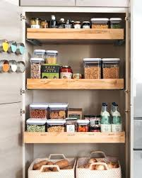 kitchen cabinet organization systems tall kitchen pantry for sale