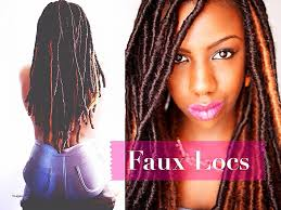 colors of marley hair hair colors best hair color for dreadlocks inspirational faux