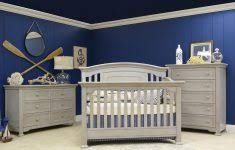 Vintage Nursery Furniture Sets Vintage Baby Room Decor Archives Www Chulaniphotography
