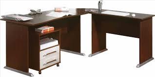 conforama bureau grand bureau d angle avec grand bureau d angle 100 pc de bureau