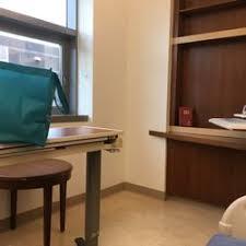 cleveland clinic help desk cleveland clinic florida 58 photos 129 reviews medical centers