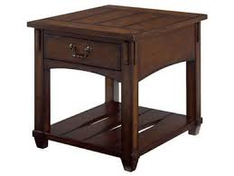 Living Room Table With Drawers Living Room Tables Vermeulen Furniture Inc Jackson Mi