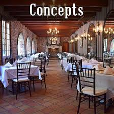learn about creole cuisine concepts authentic new orleans cuisine