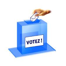 On vote pour l'image du mois de novembre 2011 Images?q=tbn:ANd9GcTHI61PM1yoA51lZSSmyiSOQi9AVnygH108Ab9-d68itQwnScAWYQ