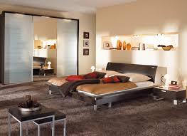 modele de chambre a coucher moderne chambre à coucher contemporaine et moderne en belgique