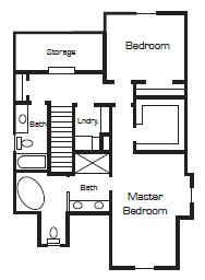 up house floor plan the real life up movie house interior photos hooked on houses