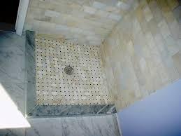bathroom astonishing white bathroom decoration using tumbled
