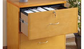 expectant fireproof file cabinets 4 drawer tags 3 drawer cabinet