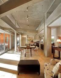 exterior design great home exterior in v home model u2014 nazareth
