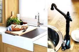robinet cuisine retro mitigeur retro cuisine 1 a 2 mitigeur cuisine retro bronze