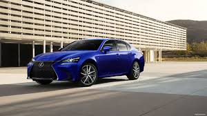 lexus 2017 sports car gs hassan jameel for cars toyota lexus