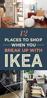 when does ikea have sales 12 stores that you u0027ll want to cheat on ikea with