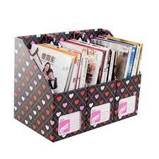 Eldon Desk Accessories by Paper Desktop File Organizer U2014 All Home Ideas And Decor Desktop
