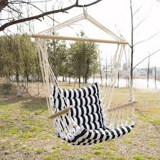 porch swing hanging kit lowes kimberly porch and garden porch