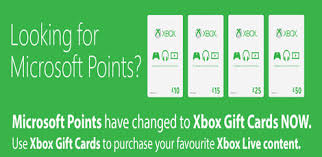 xbox cards gift card codes free