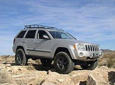 2008 lifted jeep grand 4 jeep grand and commander 2008 2010 suspension lift kit