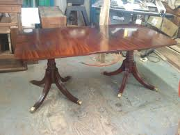 john mark power antiques conservator duncan phyfe style mahogany john mark power antiques conservator