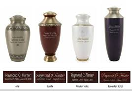 small urn of pearl elite cremation urn small infant child