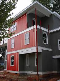 exterior wall paint colour combination 14 on exterior throughout