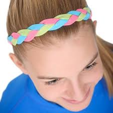 sports hair bands sports for sports hair bands www sportssrc