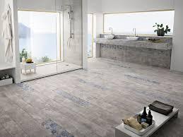Tile Floor In Bathroom Best 25 Tiles For Living Room Ideas On Pinterest Tiled Wall