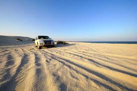 travel blog oman sultan qabus moschee u0026 off road tour sugar dunes