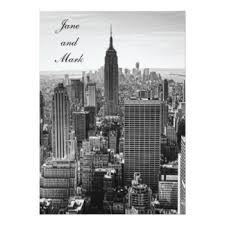 wedding gift nyc wedding gift ideas new york lading for