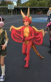 halloween costumes for 7 year olds 13 best halloween costumes images on pinterest halloween