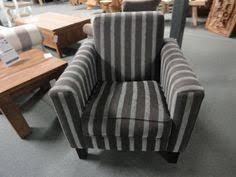 sofa stoffe kaufen scotland leder stoff kolonial 3sitzer jetzt kaufen bei