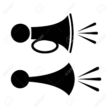 Horn And Hoof Flag Horns Stock Photos U0026 Pictures Royalty Free Horns Images And Stock