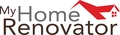 synchrony financial partners with my home renovator to offer